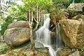 Thung Lũng Vàng Đà Lạt - panoramio (3).jpg