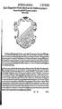 Thurnierbuch (Rüxner) 157.png