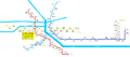 Category Public Transport Maps Of China Wikimedia Commons