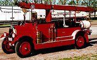 Tidaholm Fire Engine 1929 c.jpg