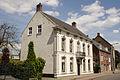 Tilburg - Goirkestraat 7.jpg