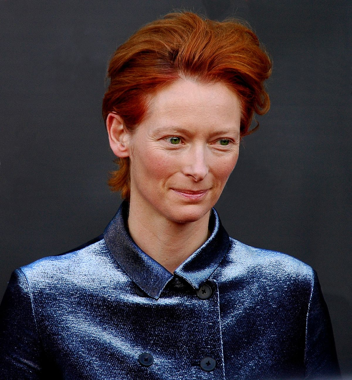 Tilda Swinton nudes (89 pics), photo Tits, Snapchat, butt 2019