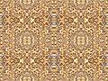 Tiled image2.jpg