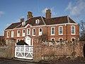 Tilford House (geograph 2774274).jpg