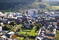 Tilt Shift - Edimburgo (6194667863) (2).jpg
