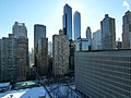 Time Warner Building from The Alfred Building.jpg