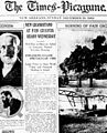 Times Picayune Grandstand Fire 1918.jpg