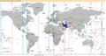 Timezones2008G UTC+330.png