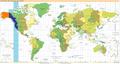 Timezones2008 UTC-8.png