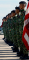 Timor-Leste Defense Force Naval component personnel 2014.png