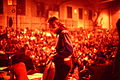 TimothyLeary-LectureTour-OnStage-SUNYAB-1969.jpg
