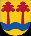 Timrå kommunvapen - Riksarkivet Sverige.png