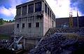 Tims Ford Dam.jpg