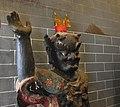 Tin Hau Temple, New Territories, Hong Kong (5) (32104401993).jpg
