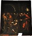 Tintoretto - Lavanda dei piedi, Santo Stefano.jpg