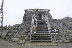 Tip-top-house-mt-washington.JPG