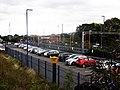 Tipton Railway Station.jpg