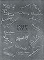 Tissus Robert Perrier - 1946 Publicity.jpg