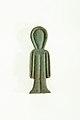 Tit (Isis knot) amulet MET 89.2.638 EGDP019014.jpg