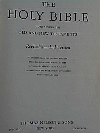 Revised standard version wikipedia title page to the first edition of the rsv bible fandeluxe Choice Image