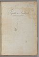 Title to Scrapbook containing Drawings and Several Prints of Architecture, Interiors, Furniture and Other Objects MET DP372106.jpg