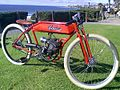 Tmp 29564-Motorized bicycle by Max Vision 2012-781169018.jpg