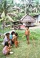 Tobi AKK Villagers.jpg