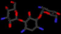Tobramycin 1lc4.png