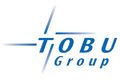 Tobu group new logo.png