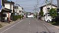 Tochigi-r301.JPG