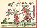 Toctli Codex Fejérváry-Mayer 34-1.jpg