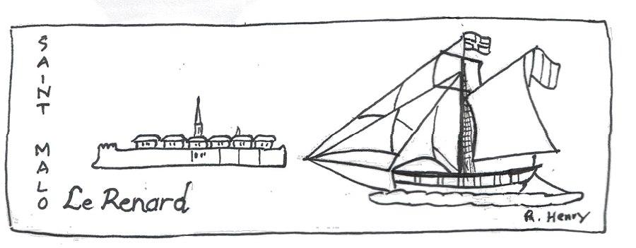 Toile de mer (1).jpg