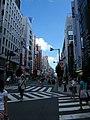Tokyo 002.jpg