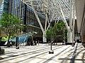Tokyo Midtown Indoor Plaza 2013.jpg
