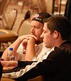 Tom Dwan and Gavin Smith.jpg