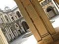 Tomar, Convento de Cristo, Claustro de D. João III (32).jpg