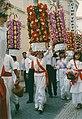 Tomar, Festa dos Tabuleiros (6172844786).jpg