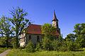 Tomaszów Bolesławiecki, kościół pomocniczy św. Antoniego, xxkazik.jpg