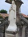 Tombe de Clément d'Astanières (Omnipotentia supplex).jpg