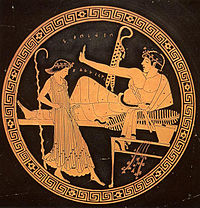 Tondo of a Kylix by the Brogos Painter.jpg