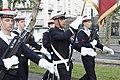 Tonnerres de Brest 2012 - Défilé 14 juillet-09.jpg