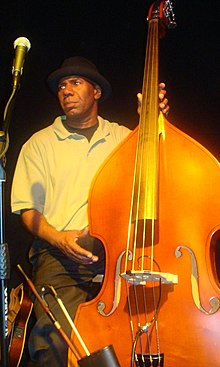 Tony Bunn Live with Upright.JPG