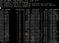 Top на FreeBSD 8.2 на web сервере.png
