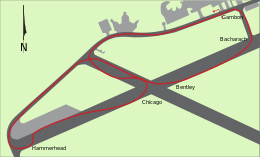 Top Gear test track map.svg