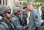Top U.S. Commander in Iraq Patrols With Iraqi Security Forces, Paratroopers at Famed Book Market DVIDS149783.jpg