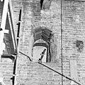 Toren venster westen - Batenburg - 20028279 - RCE.jpg