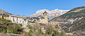 Torla, Huesca, España, 2015-01-07, DD 03.JPG