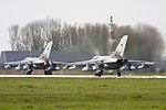 Tornado RAF (26238656410).jpg