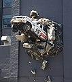 Toronto, Canada (20096028689).jpg