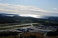 Torp Airport Sandefjord.jpg